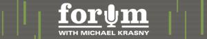 forum-logo-520x100