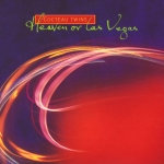 Heaven-Or-Las-Vegas-(Remastered)-by-Cocteau-Twins_Vn6c6zhBjagx_full